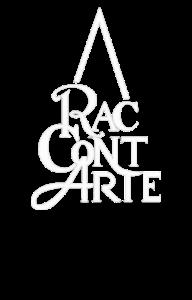 RaccontArte